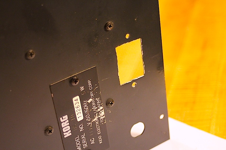 19-korg-power-supply-iec-mounting-holes.jpg