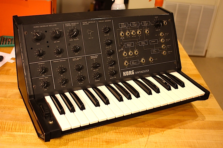 23-korg-ms-10-back-together-02.jpg