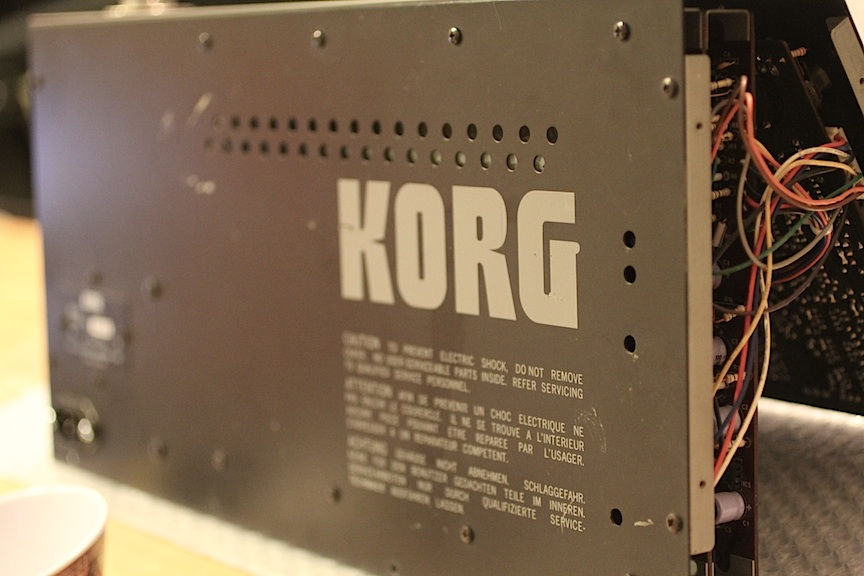 korg-27-art-shot-bonus-calibration-holes.jpg
