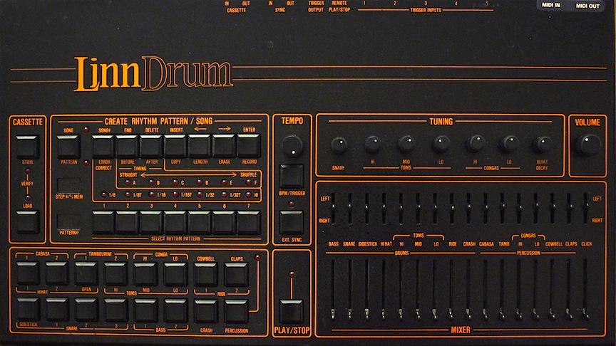 05-linn-front-panel-img_4602.jpg
