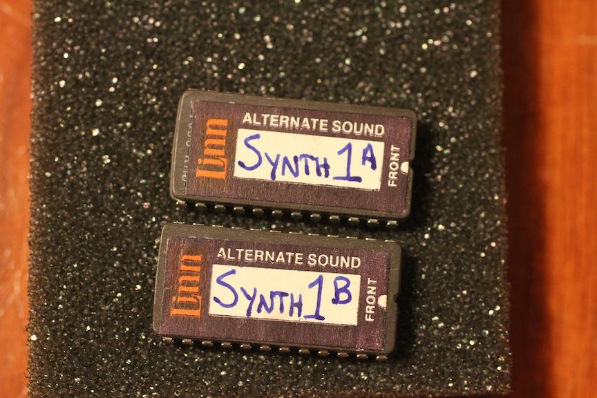 12-chips-1-img_4482.jpg