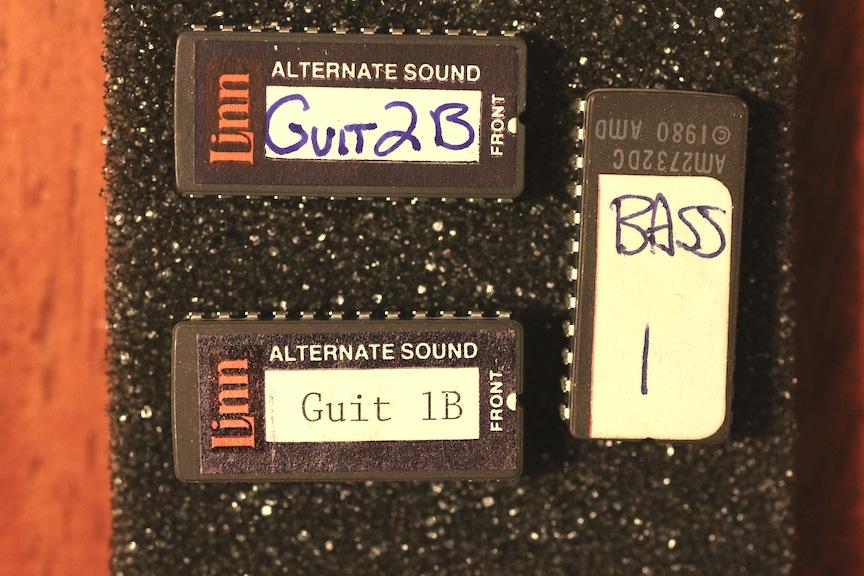 14-chips-3-img_4500.jpg