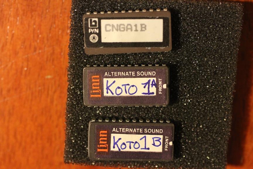 16-chips-5-img_4501.jpg