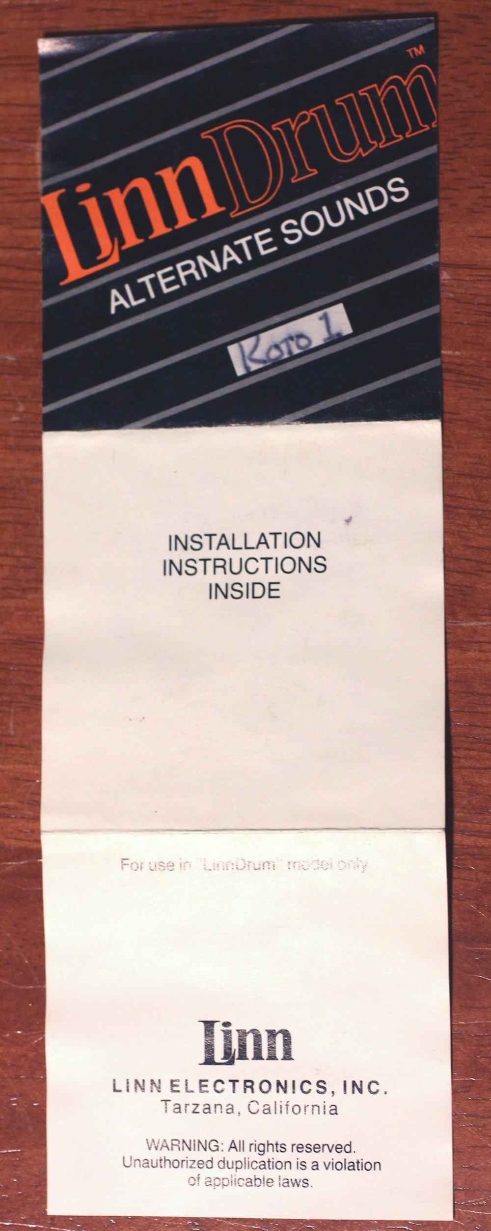19-chip-installation-instructions-01-img_4480.jpg