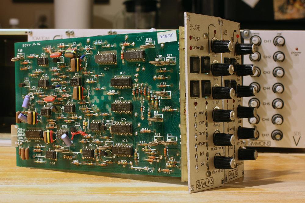 07-sdsv-snare-module.jpg