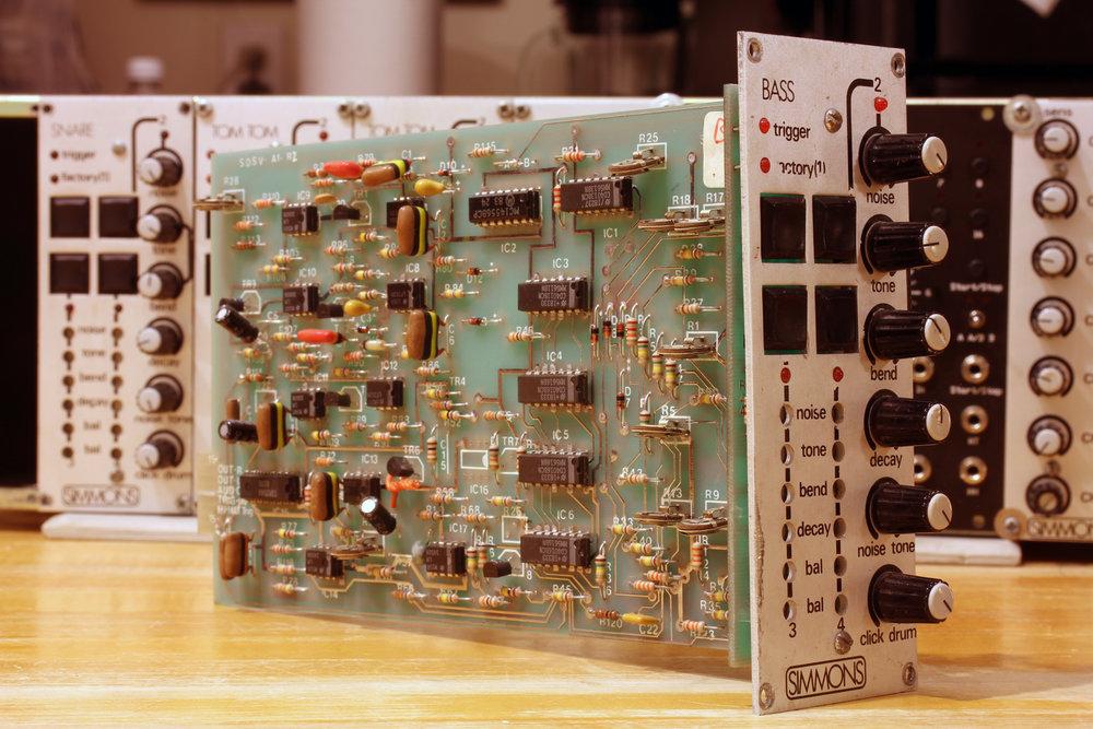06-sdsv-kick-module.jpg
