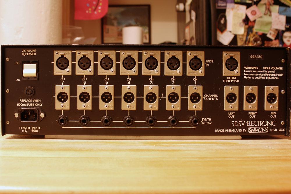 05-sdsv-mfb-01-glam-5-back.jpg