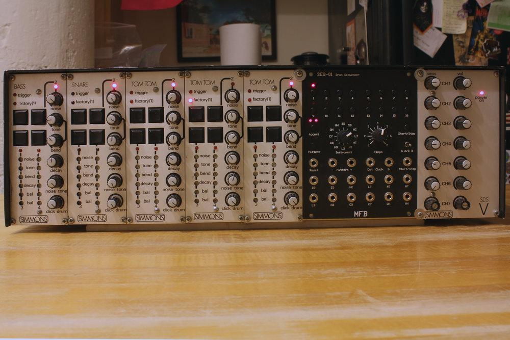 04-sdsv-mfb-01-glam-4.jpg