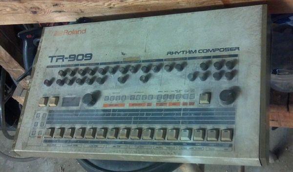 tr-909-fire-1.jpeg