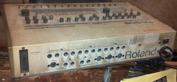 tr-909-fire-2.jpeg