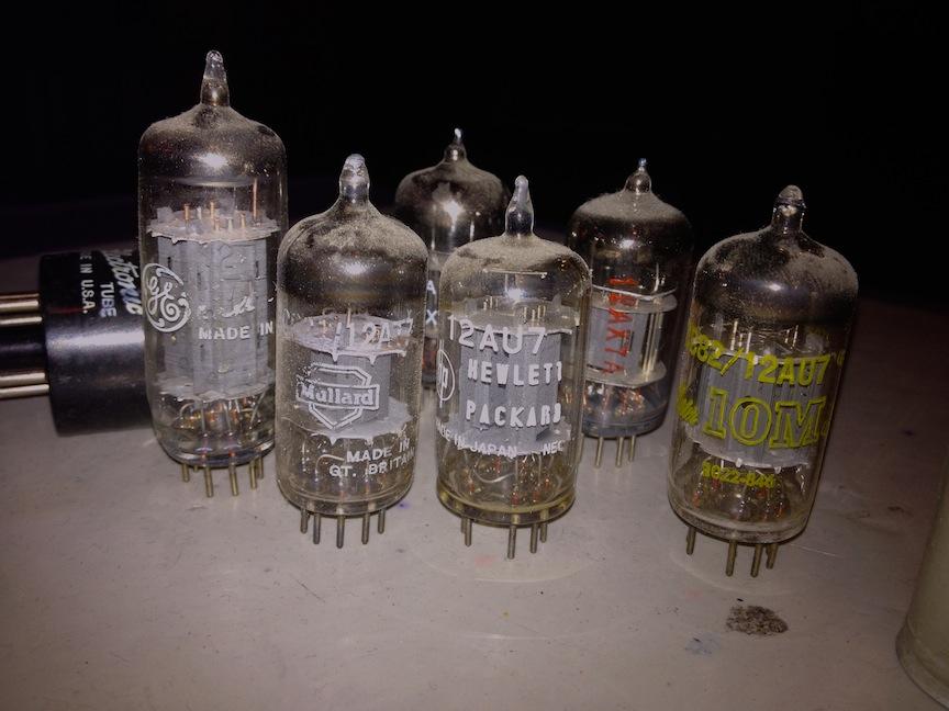 6-tubes.jpg