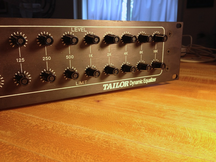 02-tailor-hits-dynamic-eq.jpg