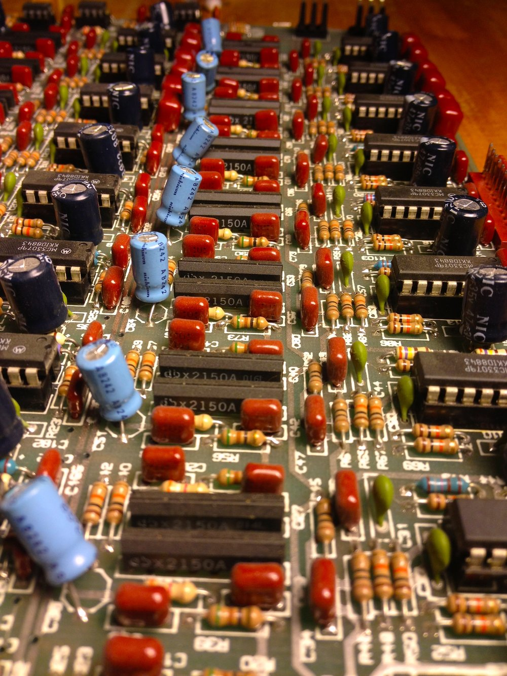 15-tailor-hits-dynamic-eq-processing-board-3.jpg