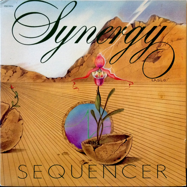 01-synergy-sequencer.jpg