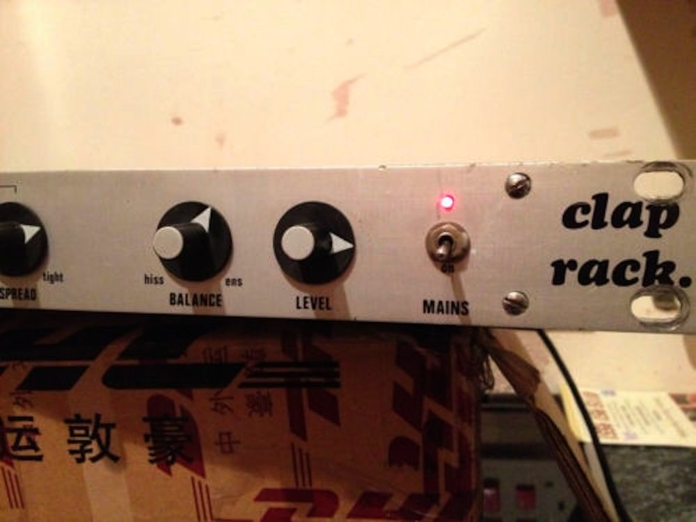 factory-racked-simmons-clap-trap-01.jpg