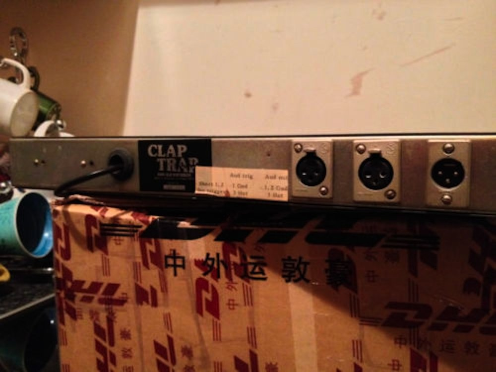 factory-racked-simmons-clap-trap-08.jpg