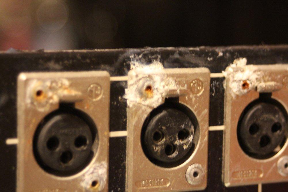 corrosion-paint-sadness-2.jpg