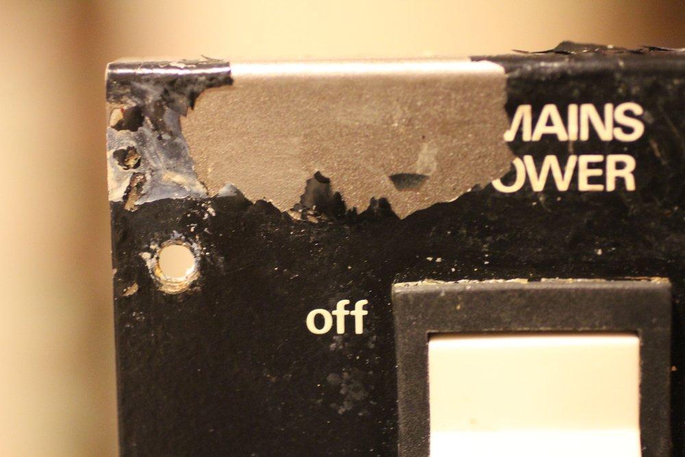 corrosion-paint-sadness.jpg