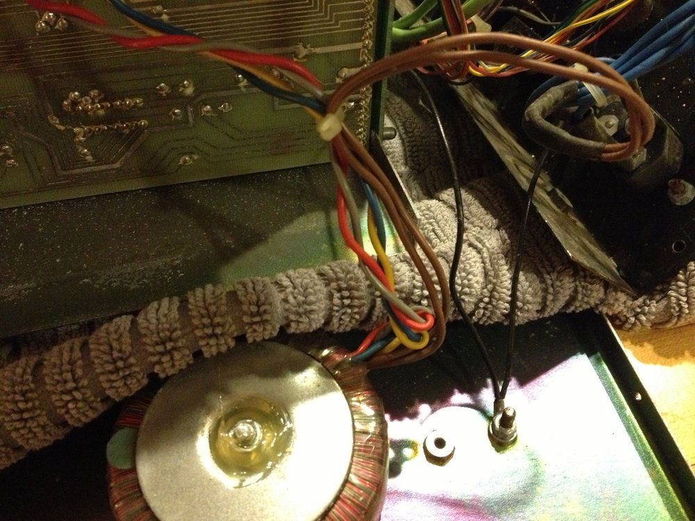 inside-corrosion-1.jpg