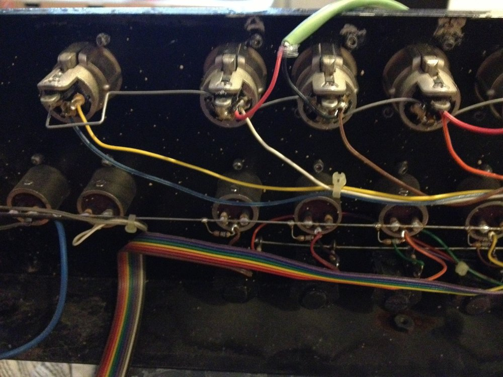 inside-corrosion-6.jpg