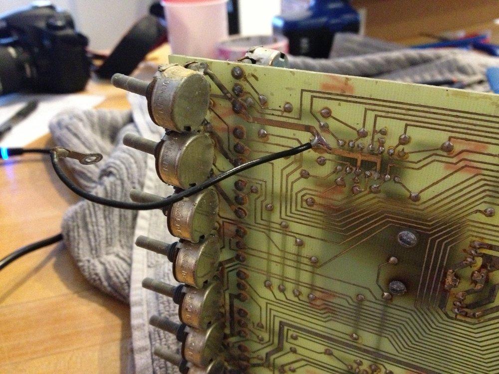 inside-corrosion-13.jpg
