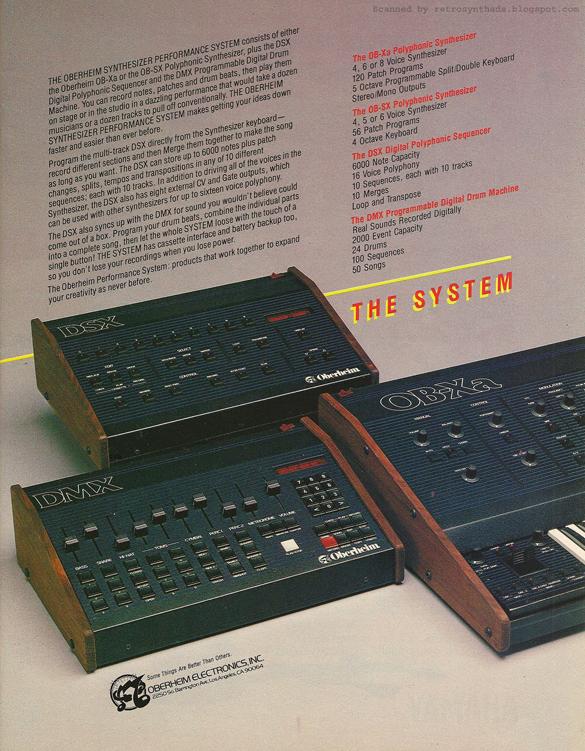 ob-system-3.jpeg