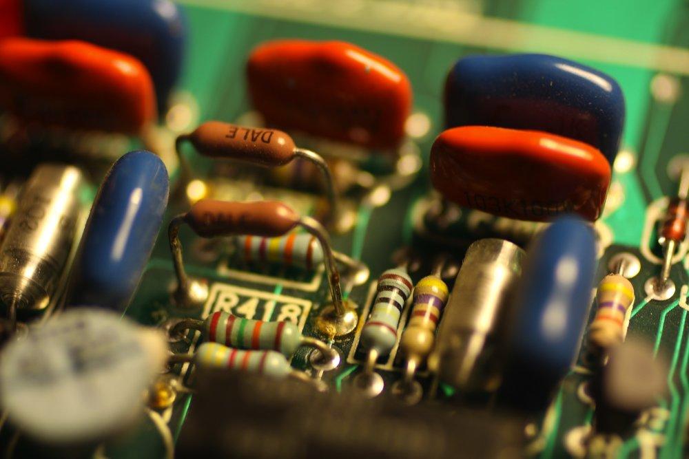 ob-dale-resistor.jpg