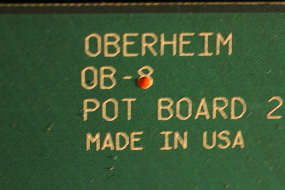 ob-pot-board-faceplate-knob-board.jpg
