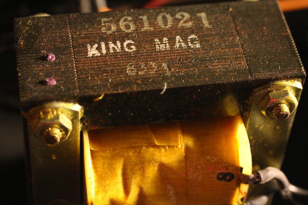 ob8-king-mag-power-supply-transformer.jpg