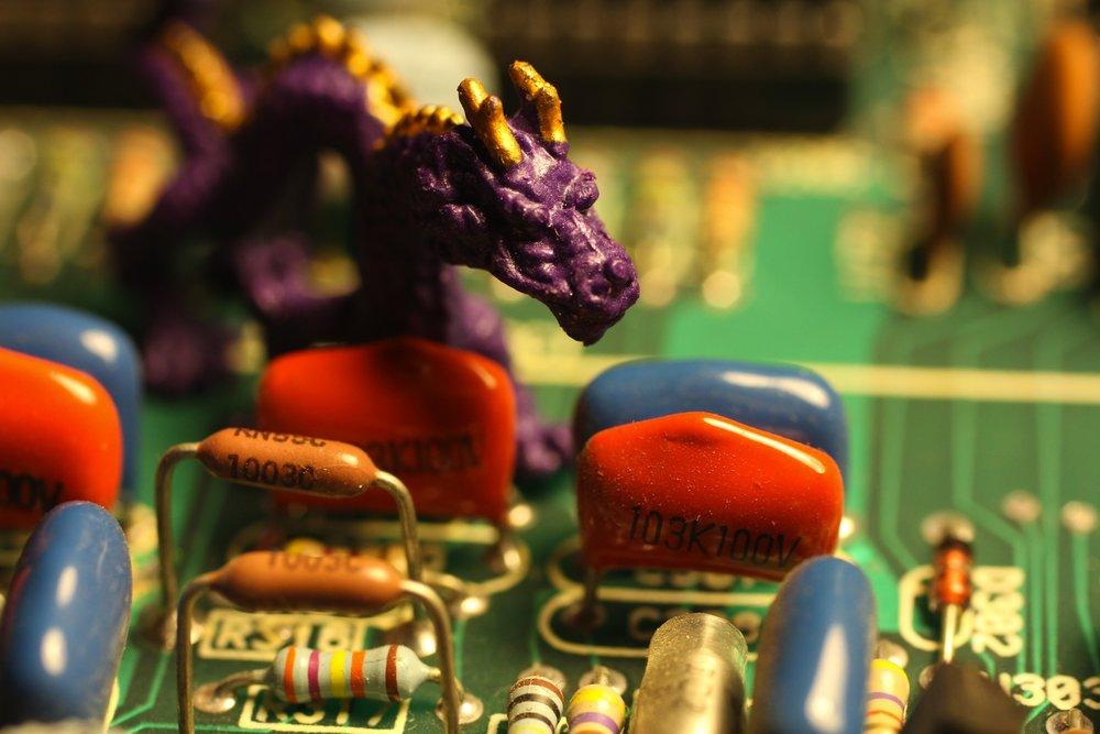 ob8-purple-dragon.jpg