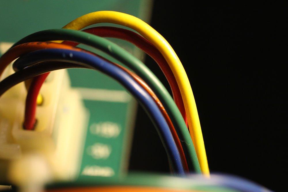 ob8-voice-card-power-cable-rainbow.jpg