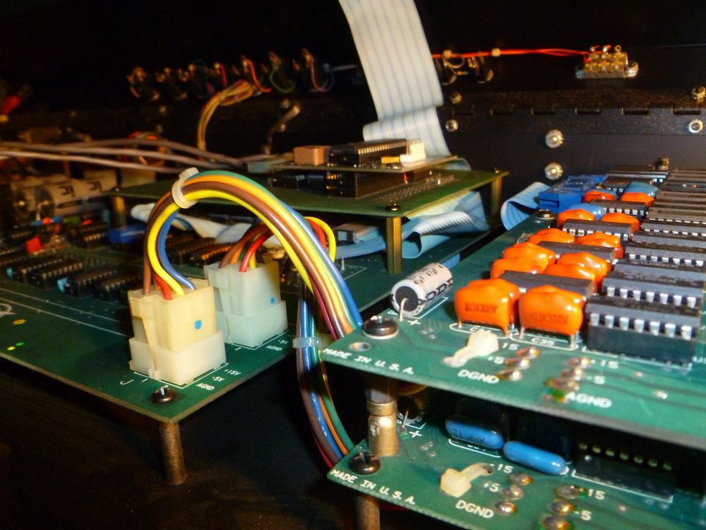 ob8-voice-card-power-harnesses.jpg