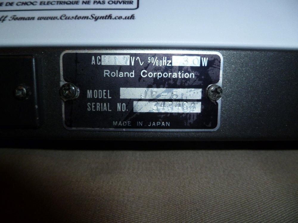 jp-6-serial-343464.jpg