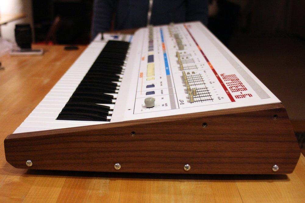 roland-jp-6-wood-side-2.jpg