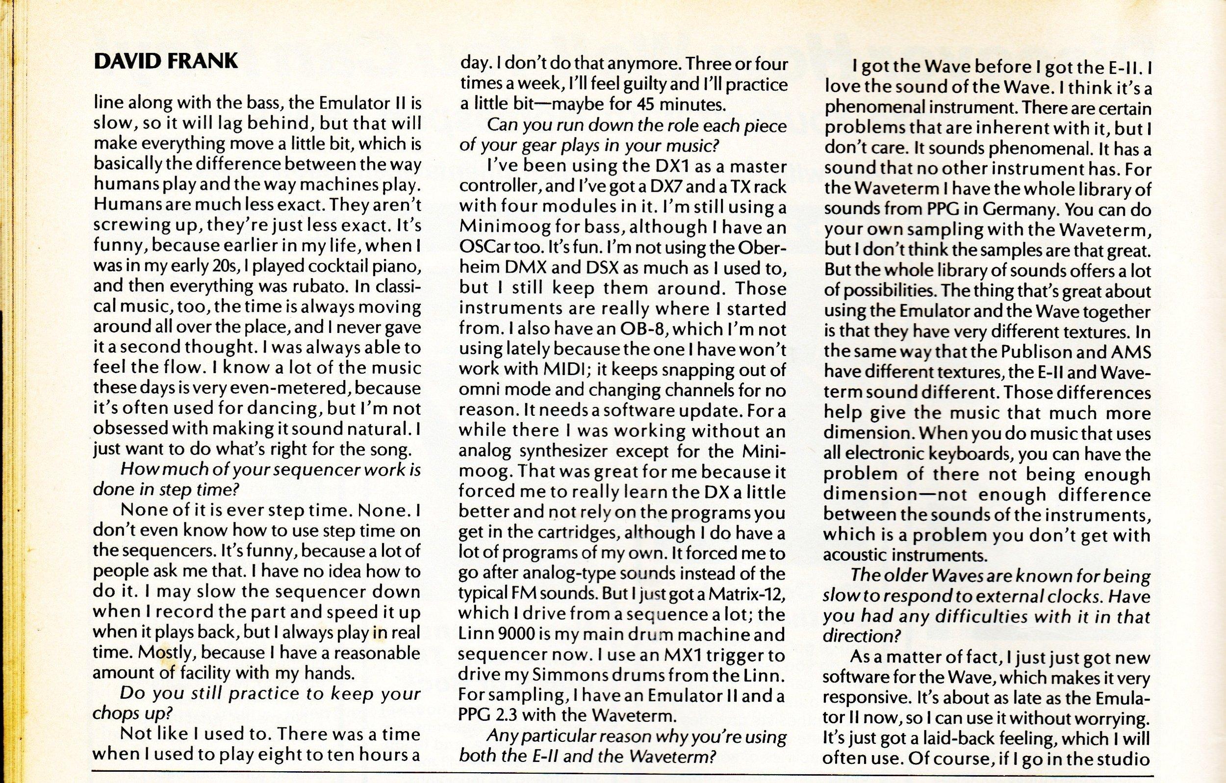 04 david frank keymag- pg 50