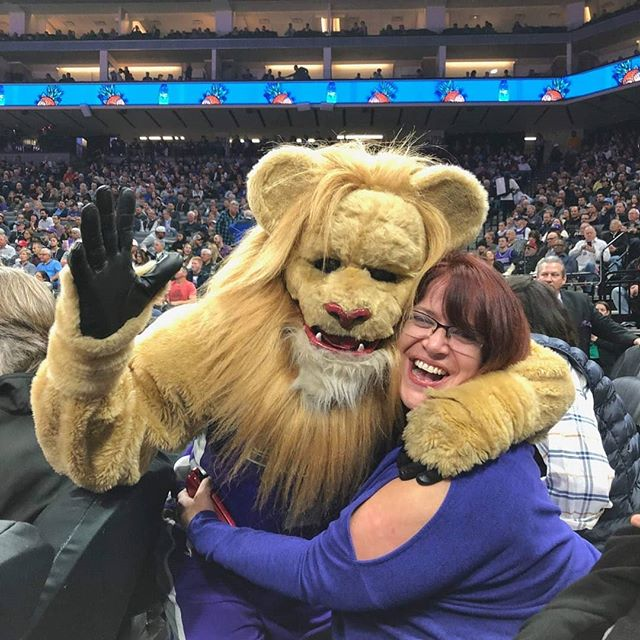 Happy International Women's Day!  We have to give love to our Manager and Josh's rock, everyone's favorite, the bubbly Courtney!  Here's to you Courtney and all of our incredible female staff that works at Husick's!  #deltagrown #internationalwomensday #sacramentoproud