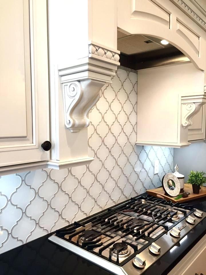 backsplash-tiles-for-kitchen-stunning-tiles-for-kitchen-in-with-tiles-for-kitchen-ceramic-tile-backsplash-kitchen-ideas.jpg