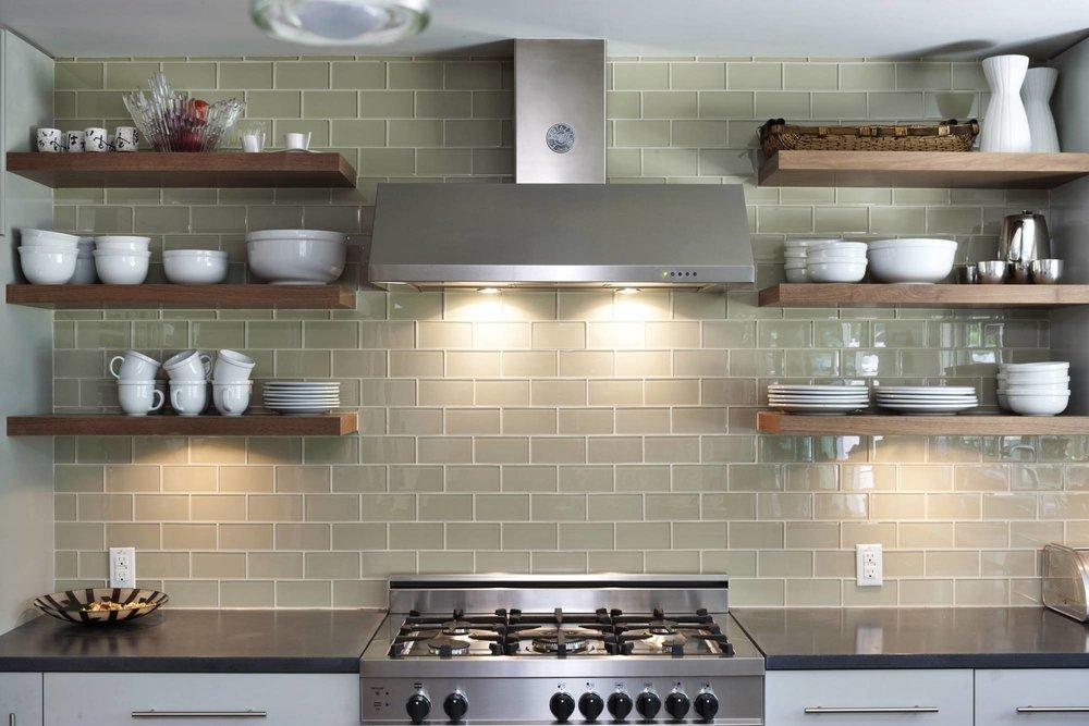 kitchen-backsplash-tile-ideas-amazing-32.jpg