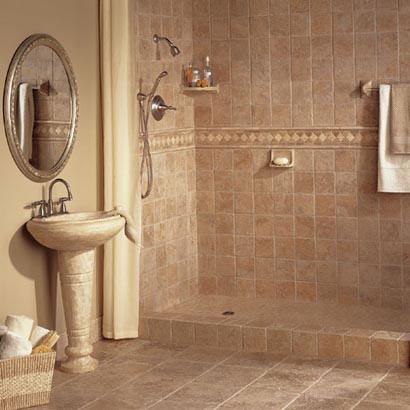 daltile shower.jpg