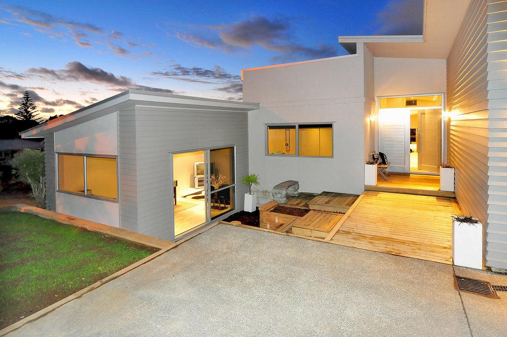 residential_3_595480341.jpg