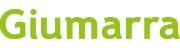 giumarra-companies-squarelogo-1461237552992.png
