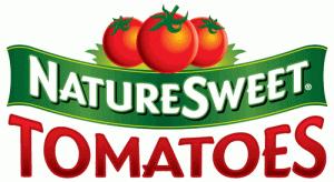 NatureSweet-logo-web-_0.png