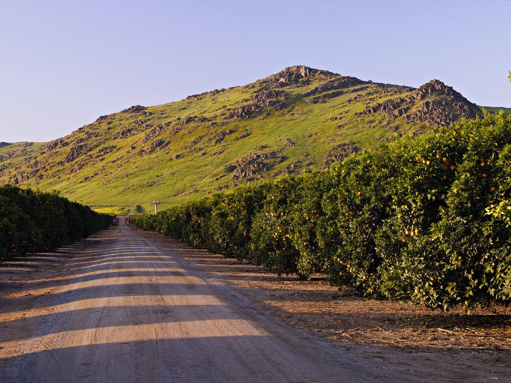 sky-valley-road_38828658161_o.jpg