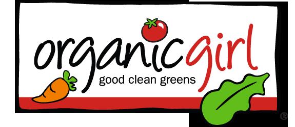 organic-girl-produce_owler_20160228_062809_original.png