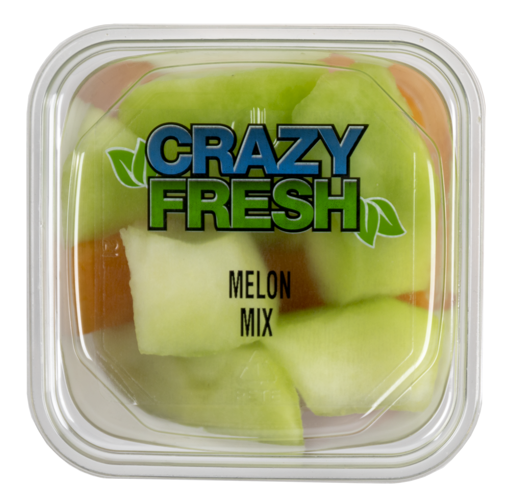 melon mix.png