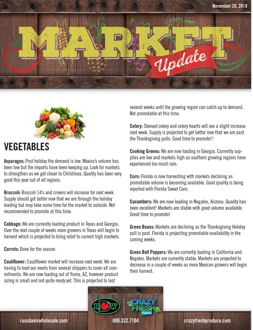 RDW_Market_Update_Nov28_2018 1.jpg