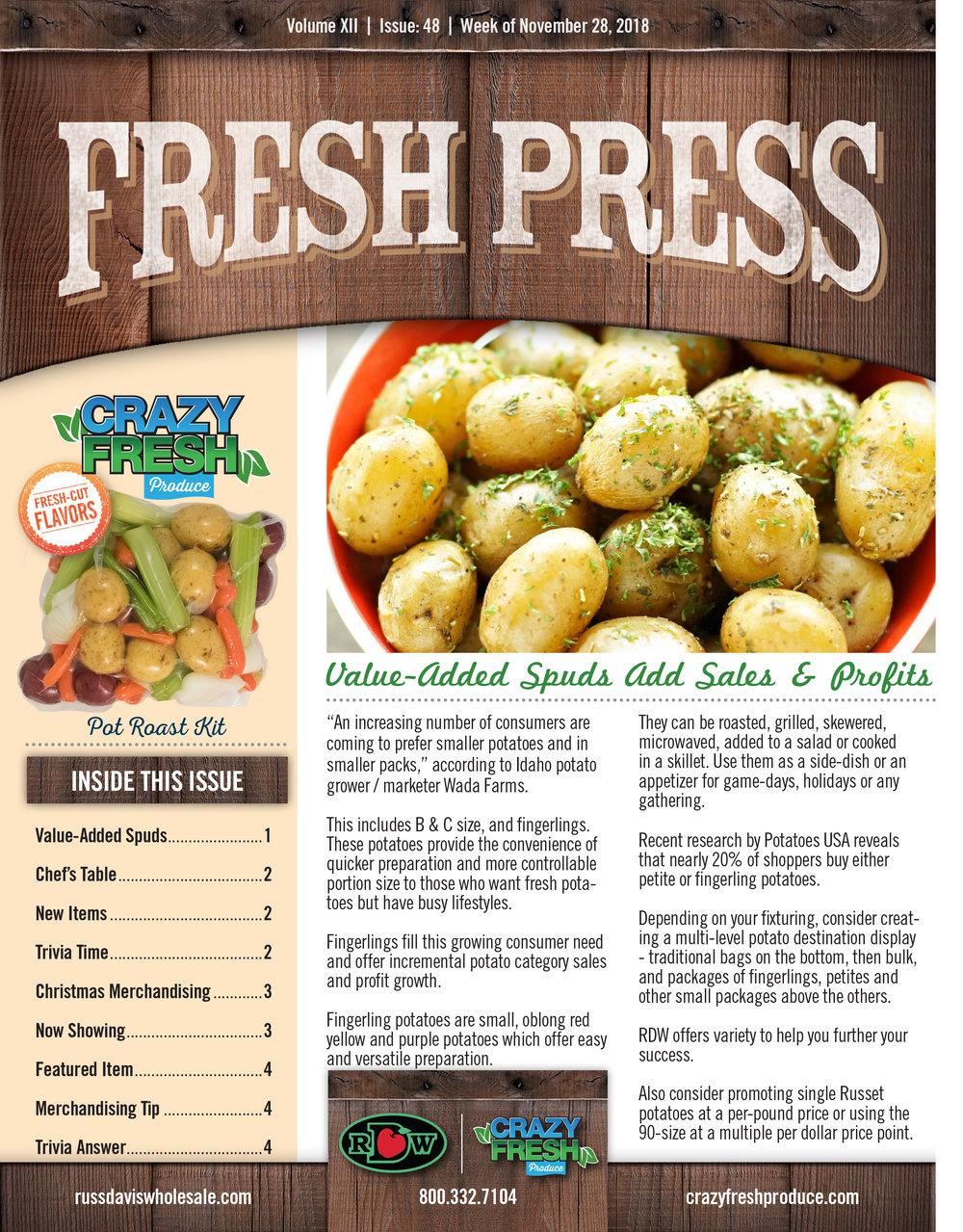 RDW_Fresh_Press_Nov28_2018-1.jpg