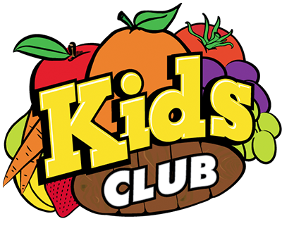 CrazyFresh_Kids_Club_logo_final.png