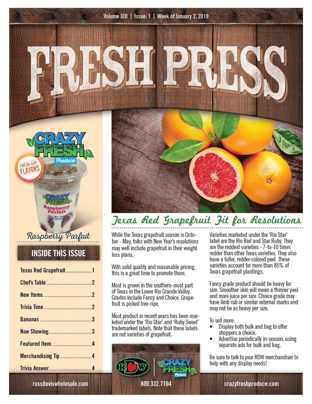 RDW_Fresh_Press_Jan2_2019_Page_1.jpg