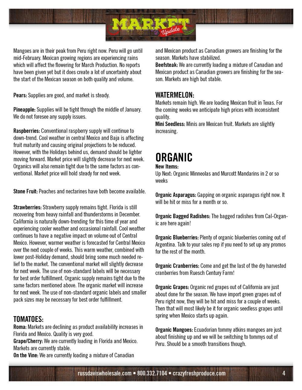 RDW_Market_Update_Jan2_19_Page_4.jpg